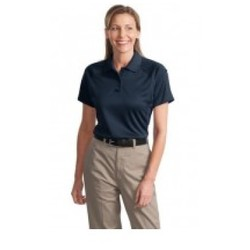 LADIES WORK SHIRTS