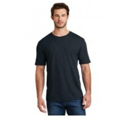 Mens 100% Cotton T-Shirts