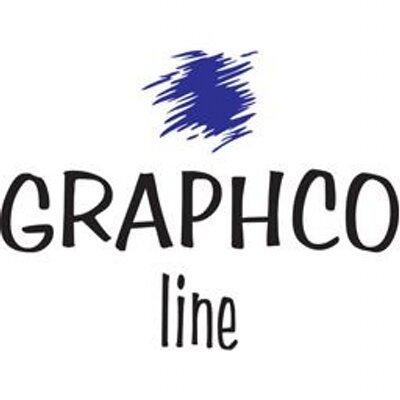 Graphco