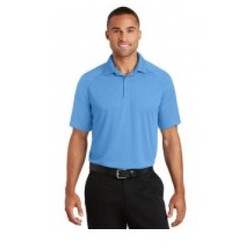 MENS POLO KNIT SHIRTS