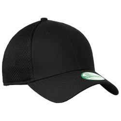 youth-cap