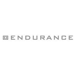 OGIO-Endurance