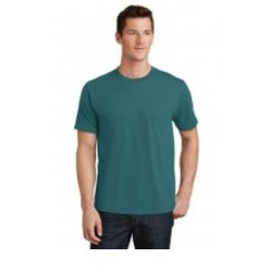 Mens Ring Spun T-Shirts