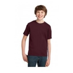 Youth Boys T-Shirts