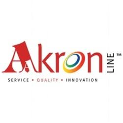 Aakron Rule