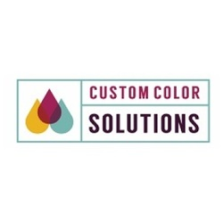 Custom Color Solutions
