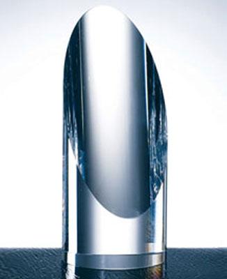 Cylinder Designs