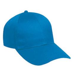 Cotton Caps