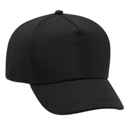 Polyester Caps
