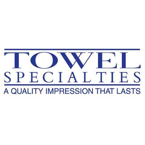 Towel Specialties