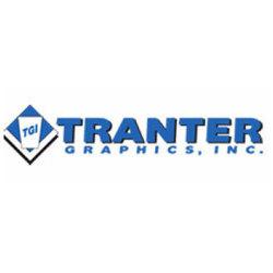 Tranter Graphics