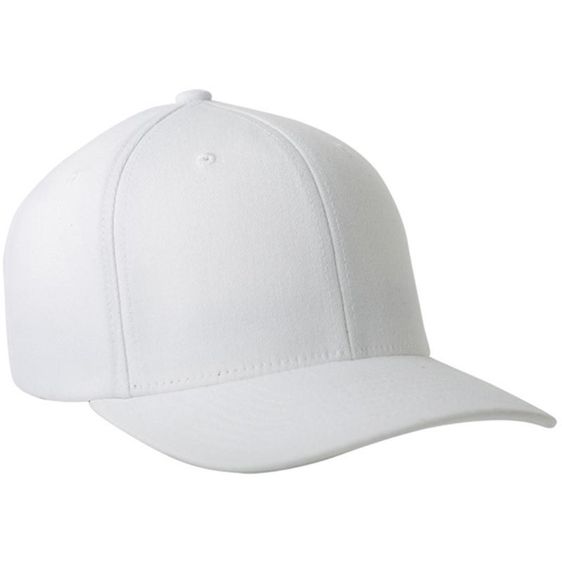 Cool/Dry Pro-Formance Cap