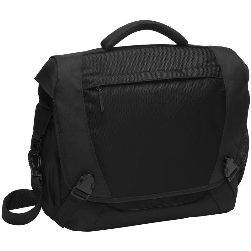 Port Authority ®  Computer Messenger. BG306