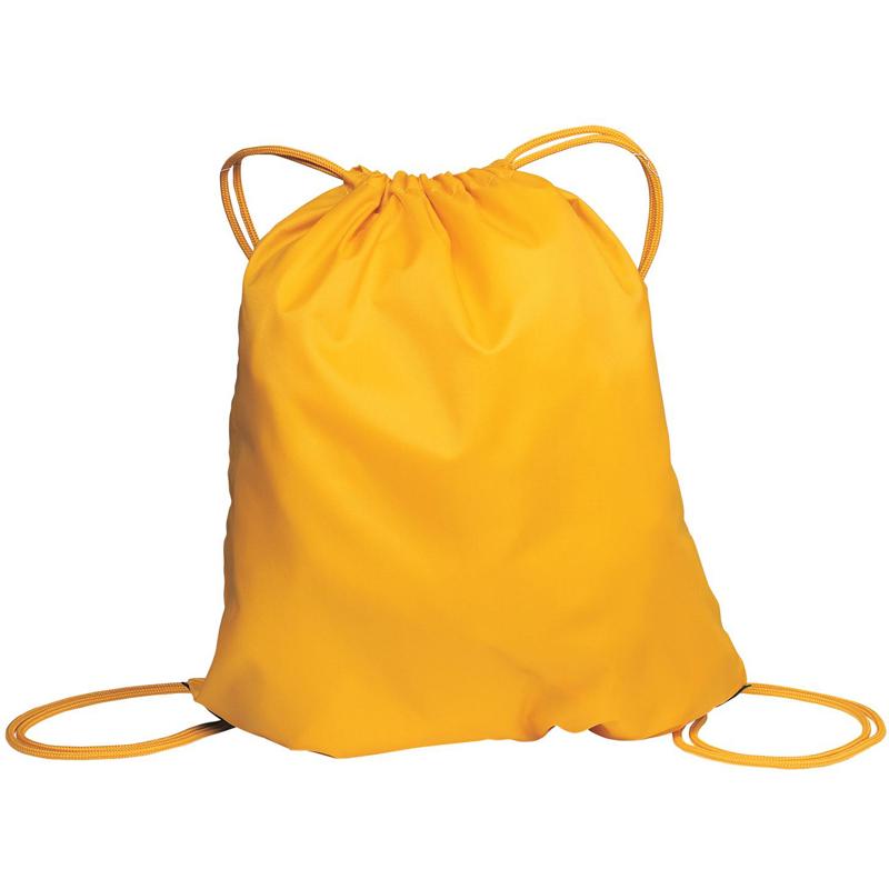 Port & Company ®  - Cinch Pack.  BG85