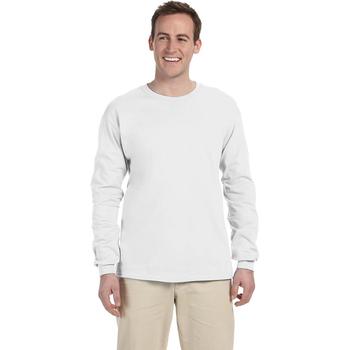 5 oz. HiDENSI-T? Long-Sleeve T-Shirt