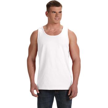 5 oz., 100% Heavy Cotton HD? Tank