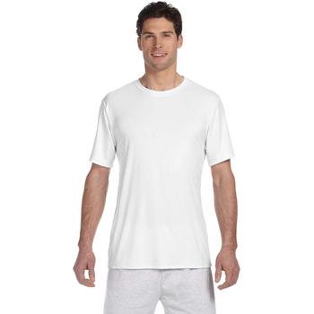 4 oz. Cool Dri? T-Shirt