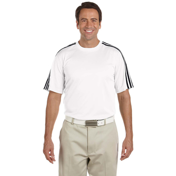 Men's climalite? 3-Stripes T-Shirt