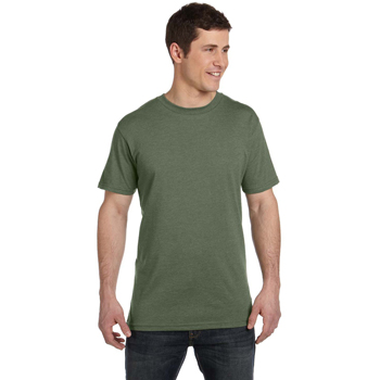 4.25 oz. Blended Eco T-Shirt