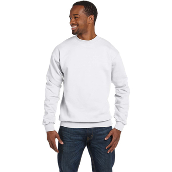 Premium Cotton 9 oz. Ringspun Crew