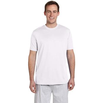 4.2 oz. Athletic Sport T-Shirt