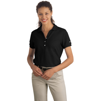 Polo Shirts - Ladies