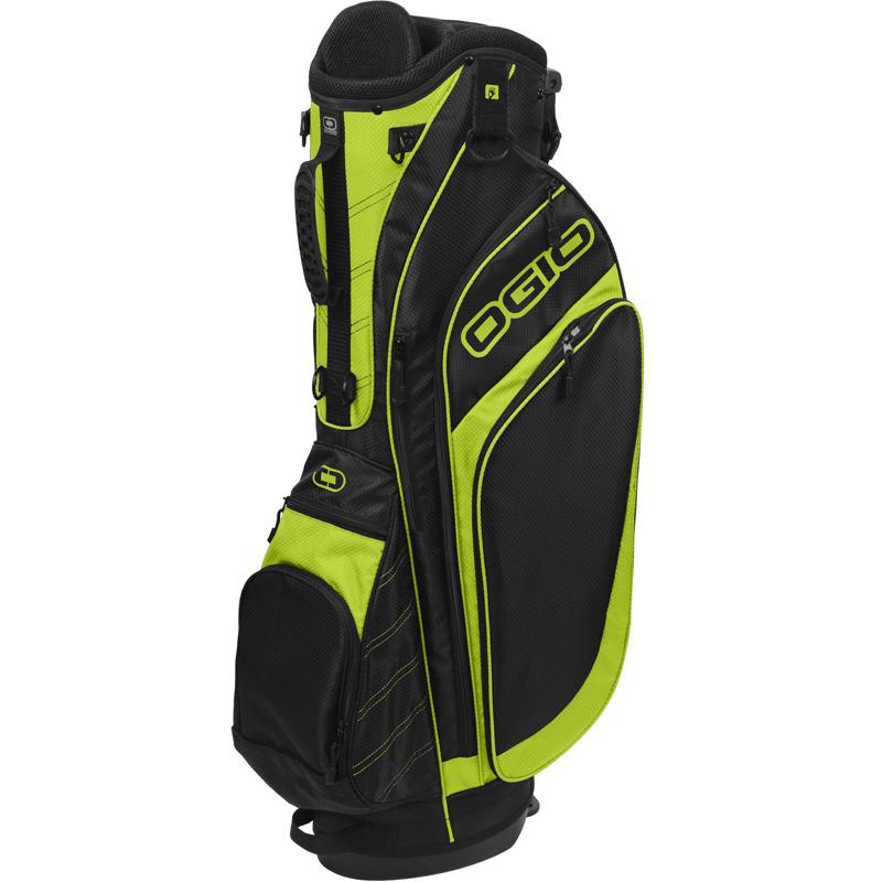 OGIO ®  XL (Xtra-Light) Stand Bag. 425040