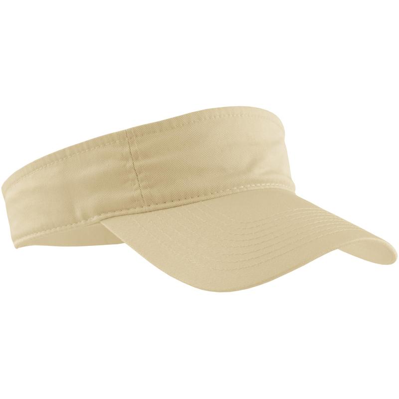 Hats - Visors