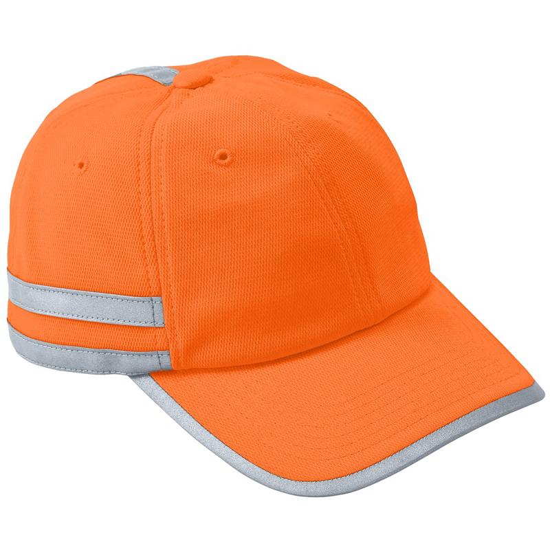 CornerStone ®  - ANSI 107 Safety Cap. CS801