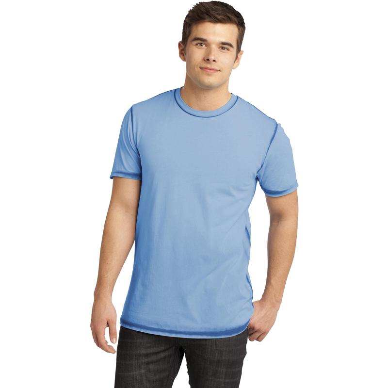 Shirt - T-Shirts