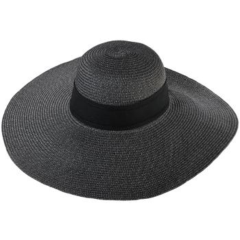 Hats - Bucket