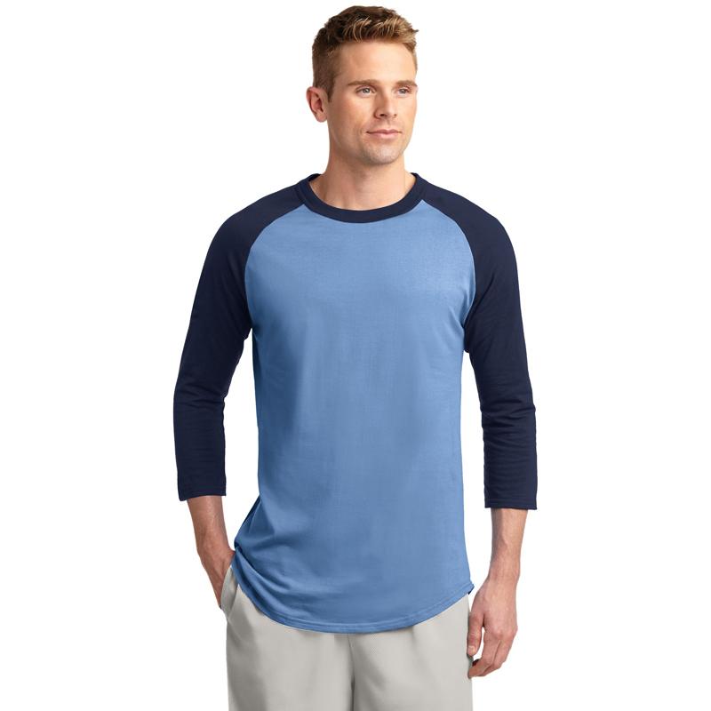 Shirt - Jersey
