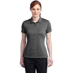 LADIES PERFORMANCE POLOS