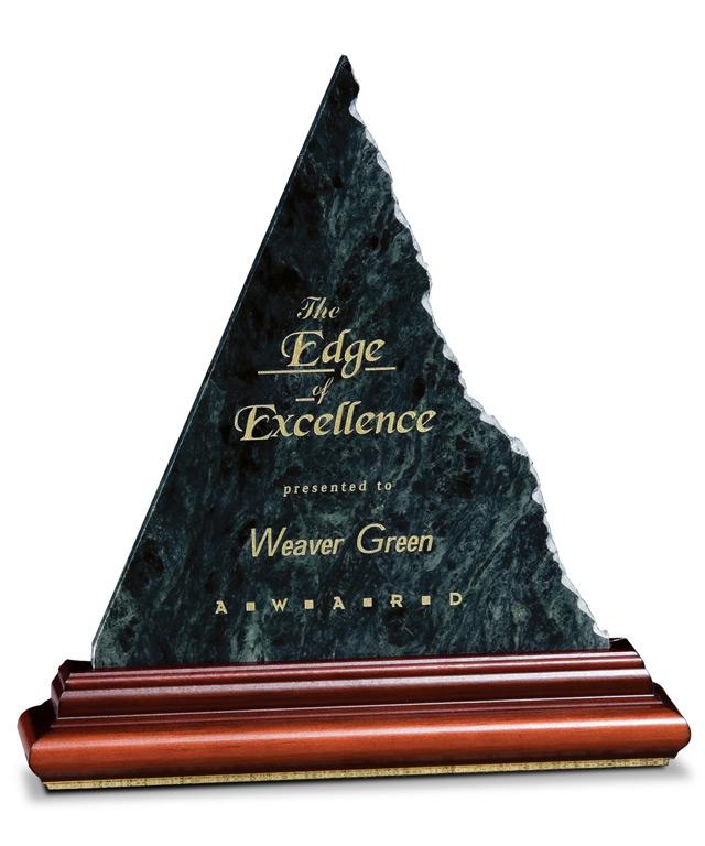 Triangle Awards