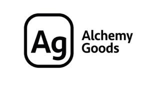 alchemygoods