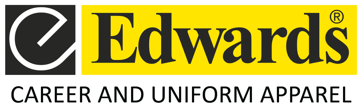 Edwards Garment