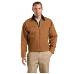 MENS WORK JACKETS