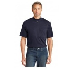 Workwear Mens T-Shirts