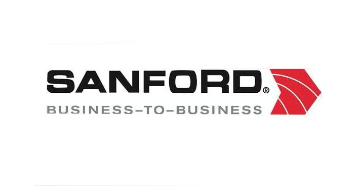 Sanford B2B
