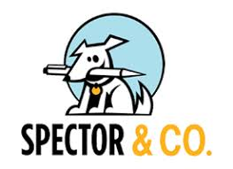 Spector & Co