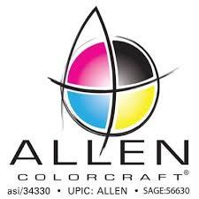 The Allen Co
