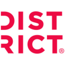 district-logo