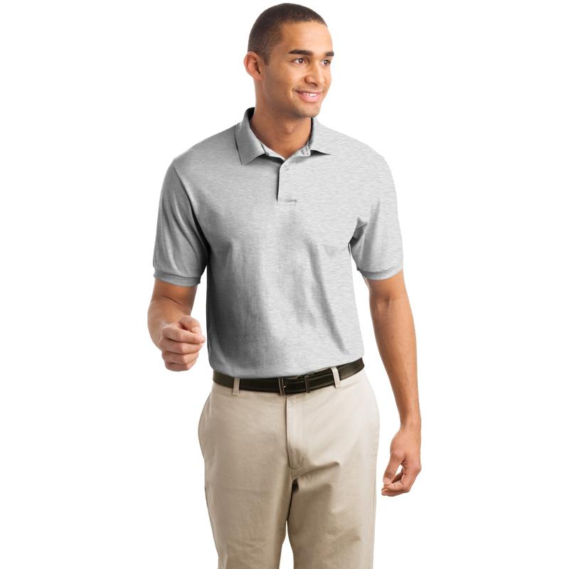 Shirt - Polos