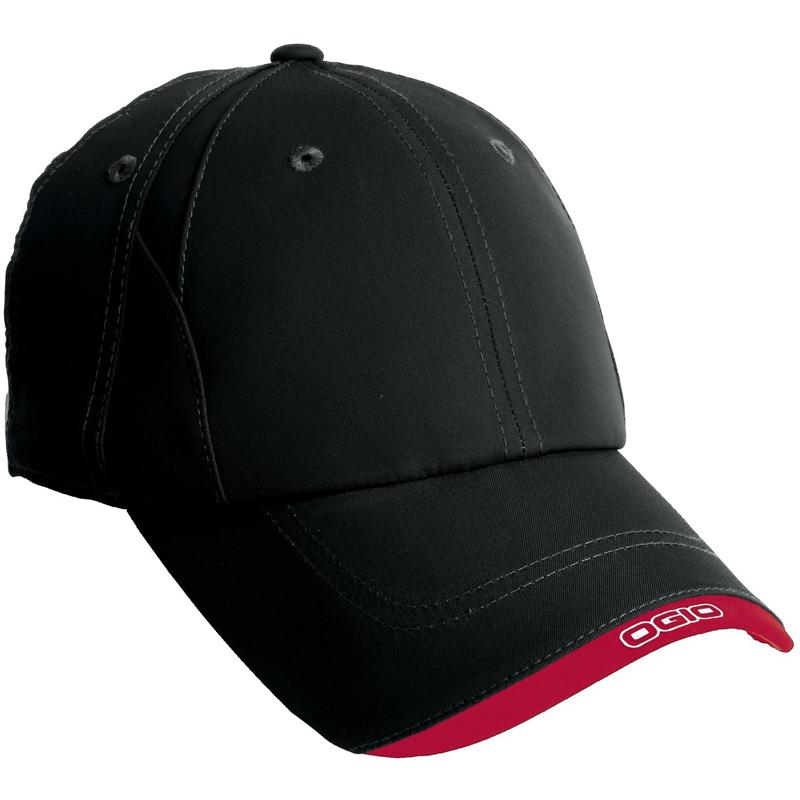 Hats - Caps
